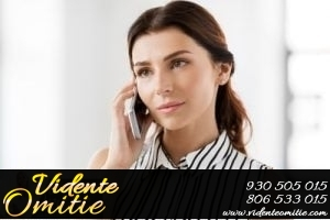 Tarot telefónico barato