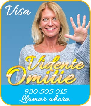 VidenteOmitie.com