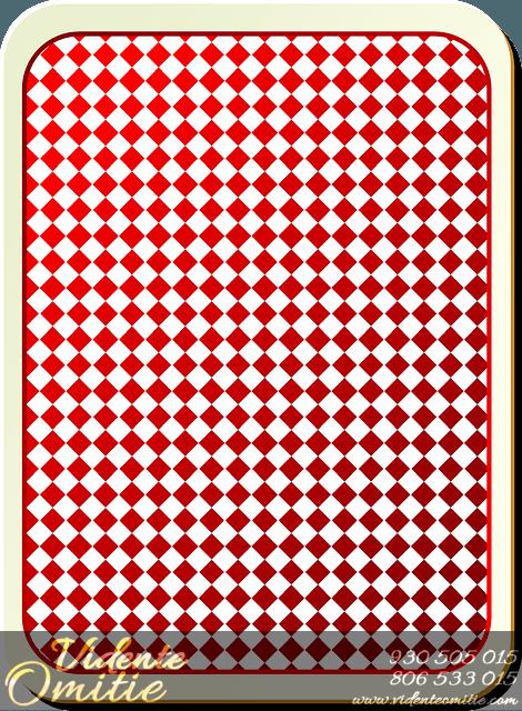 carta del tarot de hoy
