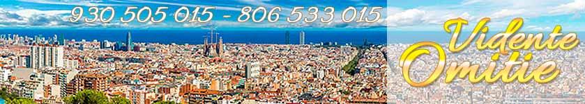 Tarot en Barcelona