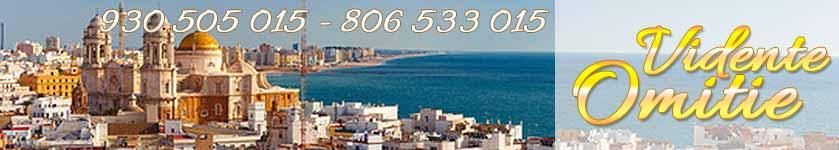 Tarot en Cádiz