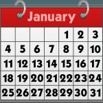 Horóscopo Enero; ¿Cómo son los nacidos del mes de enero?