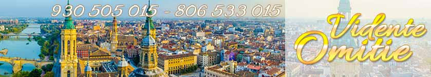 videntes y tarotistas en España