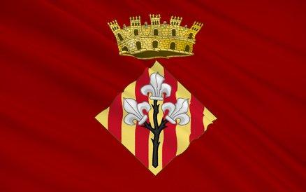 Tarot Lleida