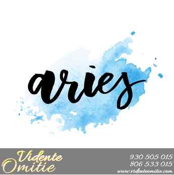 Horóscopos compatibles con Aries