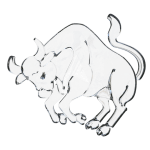 Tauro hoy el horóscopo diario de la jornada Jueves 6 de Diciembre.