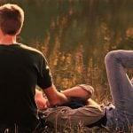 Aries es fiel a su pareja - ¿Qué puntos tienes que tener en la fidelidad?