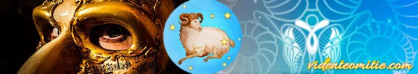 10 Misterios y secreto de Aries
