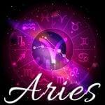 Horóscopo Anual 2019 Aries