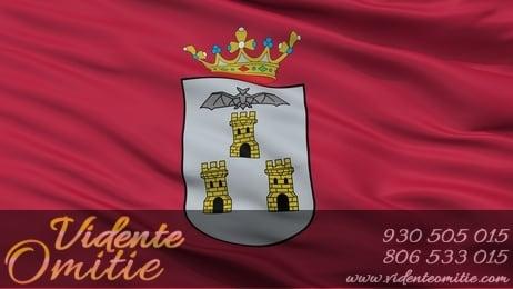 Tarot Albacete
