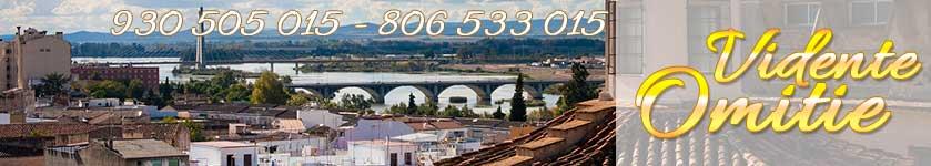 Tarot en Badajoz