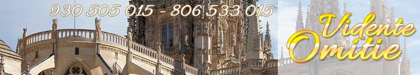 Tarot en Burgos
