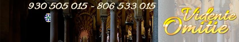 Los mejores videntes de Córdoba