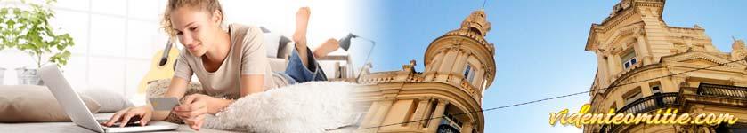 Tarot Albacete bueno y de confianza con videntes y tarotistas buenos reales