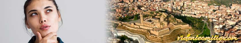 Tarot en Lleida
