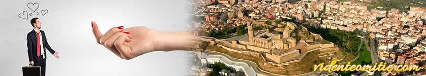 Amarres de amor en Lleida