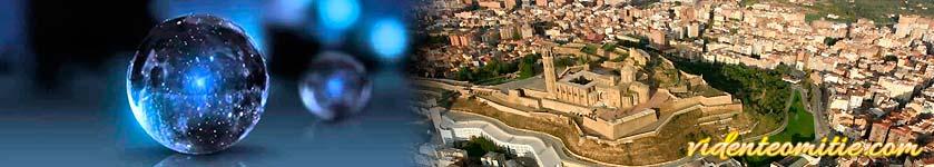 Videncia en Lleida