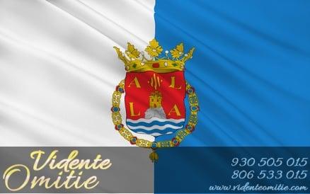 Tarot Alicante