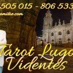 Videntes en Lugo